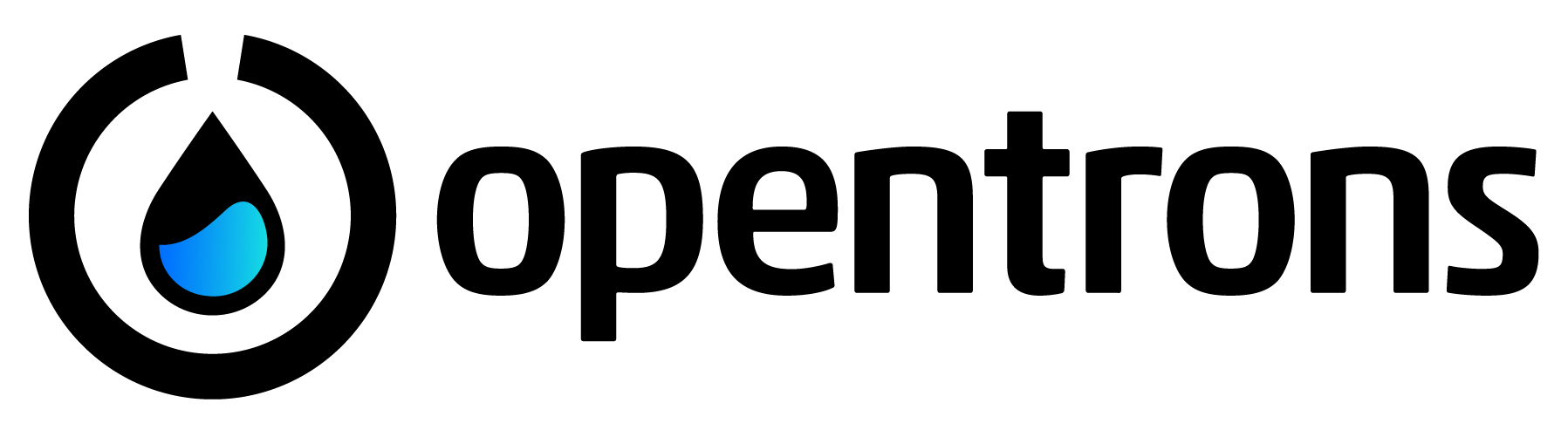 Copy of opentrons_logo