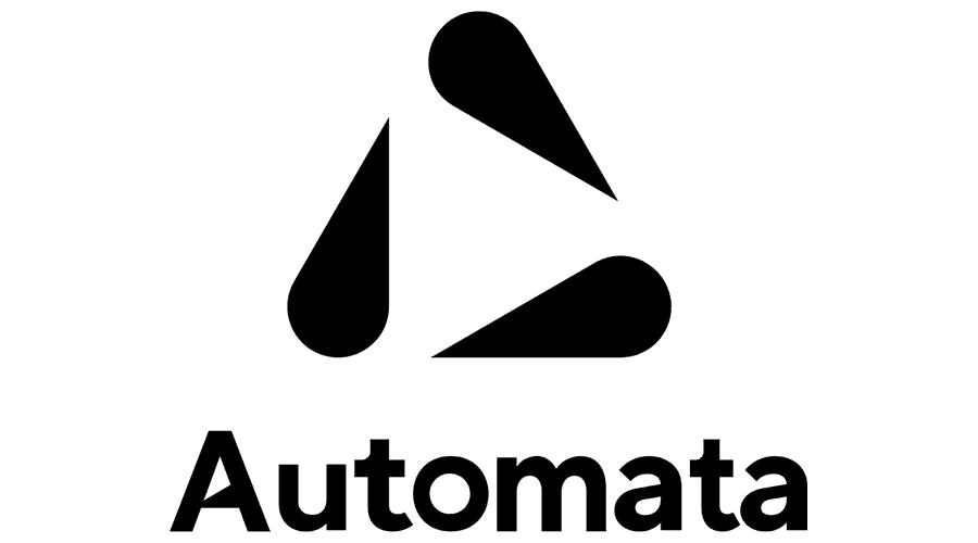automata-vector-logo
